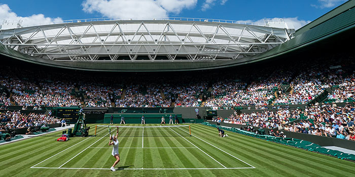 tennis wetten deutschland